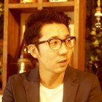 山本 孝司さん