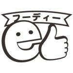 FOODee編集部
