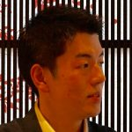 山本 博之さん