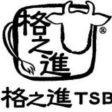 格之進TSB